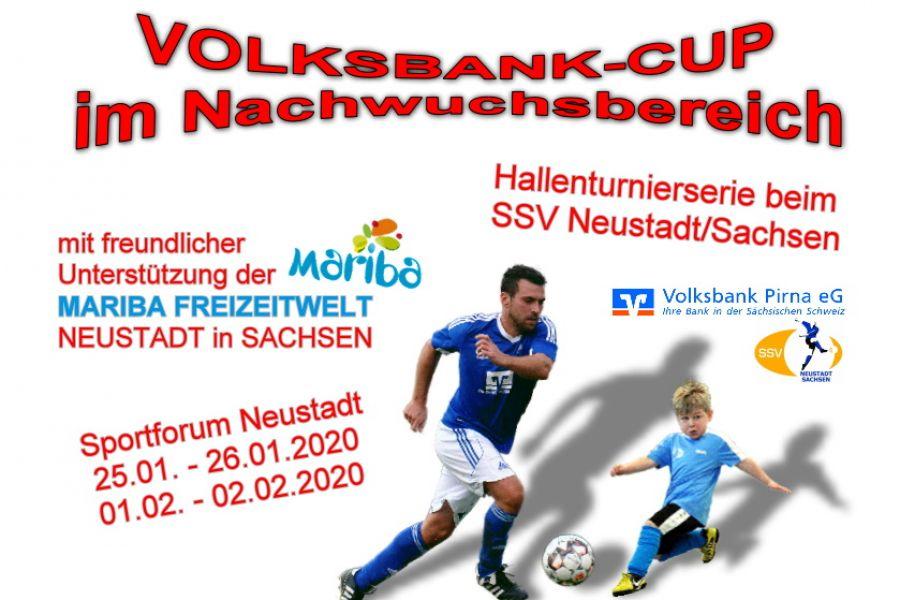Turnierplan Sachsen 2020